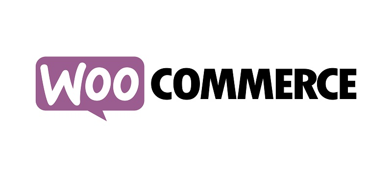 187 WooCommerce Extension - Update 8/18/2016