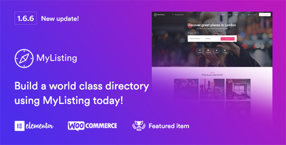 Escort directory cms nulled