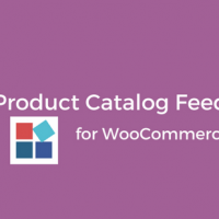 Product Catalog Feed Pro v4.0.15 – Free Download