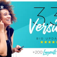 Composer v3.3.7 – Responsive Multi-Purpose Theme – Free Download